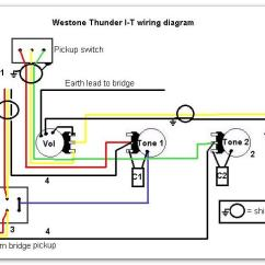 Ibanez Rg 770 Wiring Diagram For 3 Way Switch Ceiling Fan Westone Guitar | Get Free Image About