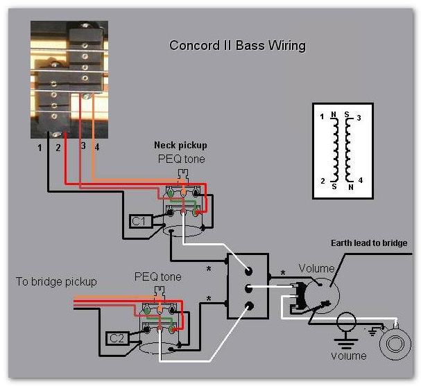 Wondrous Concord Rph10A36 Wiring Diagram Wiring Diagram Wiring Cloud Hisonuggs Outletorg