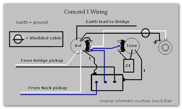 Swell Typeseries 15 Wiring Diagrom Thanks To Kent Holcomb Circuit Wiring Digital Resources Operpmognl