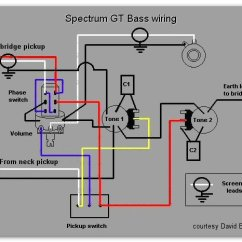 Bass Guitar Wiring Diagram 2000 Gmc Sierra 1500 Trailer Warning : Use Of Undefined Constant Right - Assumed 'right' (this Will Throw An Error In A ...