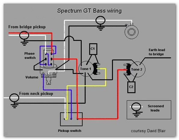 bass guitar wiring diagram muscles in your back warning : use of undefined constant right - assumed 'right' (this will throw an error a ...