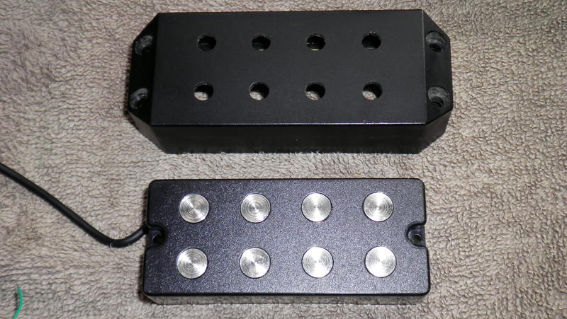 spectrum gt st pickup replacement westone guitars the home of glue