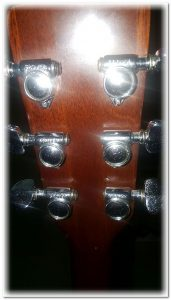w-50-headstock-back