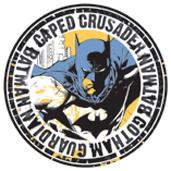 Batman – Gotham Guardian