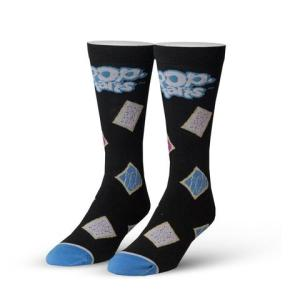 Pop-Tarts Cool Socks