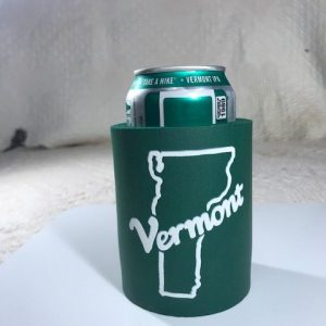 Vermont Coozies