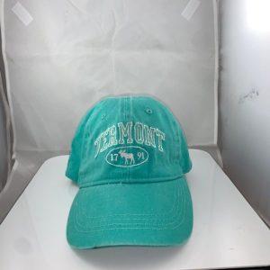 Vermont Moose Hat