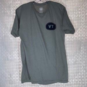 Vermont Hiking Pack T-Shirt