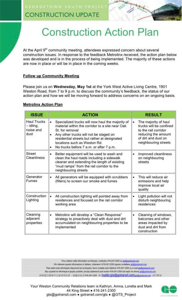 20130417_Construction Action Plan FINAL