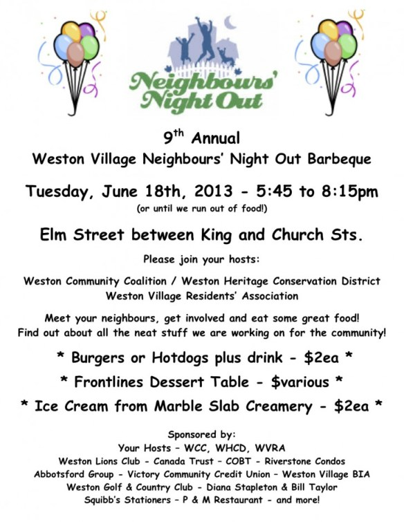 NNO poster 2013