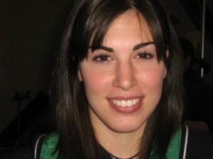 106_candidate_jessica-higgins