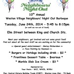 2014NNO poster