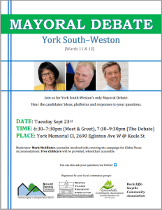 mayoral-debate