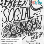 Sociallunch copy