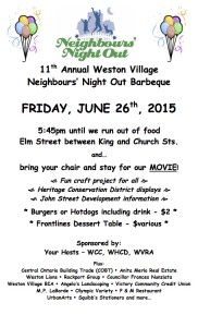2015NNO poster
