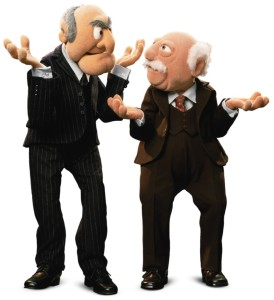Statler_and_Waldorf-1