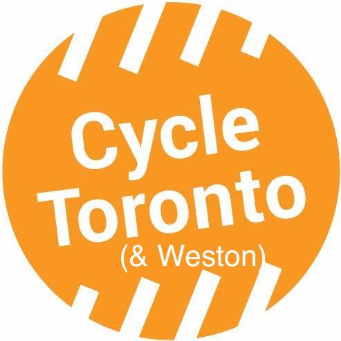 Pedestrian and bike committee meeting