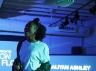 Aaliyah Ashley