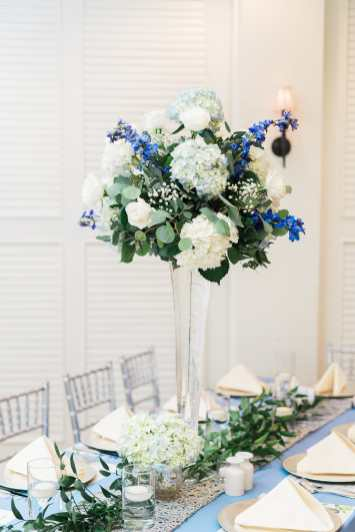 View More: http://shawnameadorsphotography.pass.us/ron--veronica--70th-anniversary-party