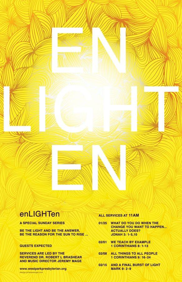 2_enlighten_web