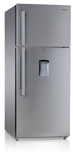 Refrigerators westpoint top mounted combi nofrost asfbconference2016 Image collections