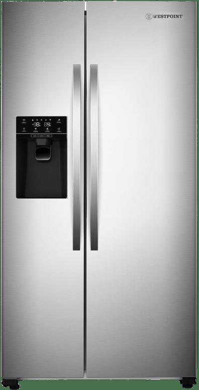 Westpoint Refrigerator Wiring Diagram - Circuit Diagram Symbols •