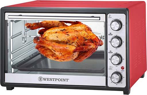 Westpoint Refrigerator Wiring Diagram : Cooking westpoint