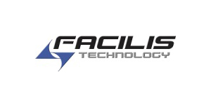 Facilis Technology