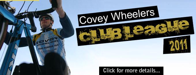 covey_league2011