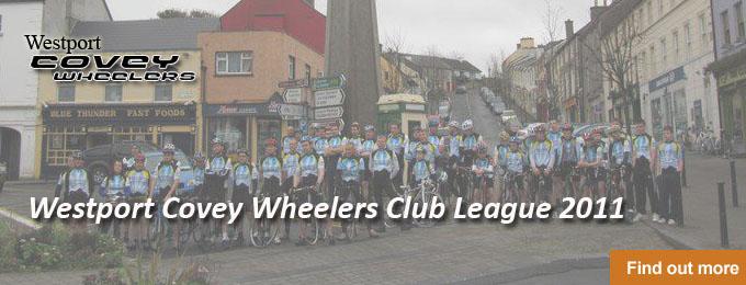 league 2011 copy