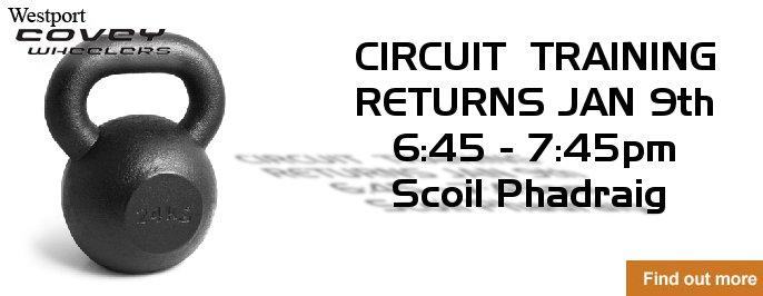 circuits2012 take 2