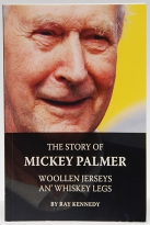 woolenjumpers_frontcover