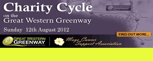charity_cycle2