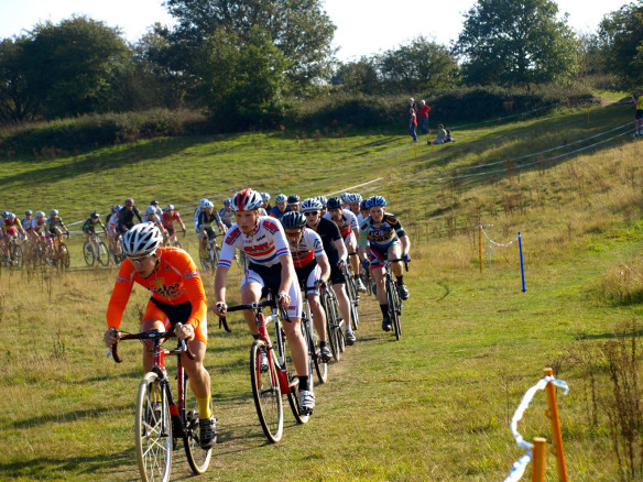 cyclo-cross-picture
