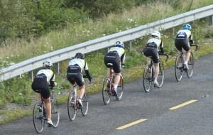 IMG_8455.jpg Ladies Team Time Trial