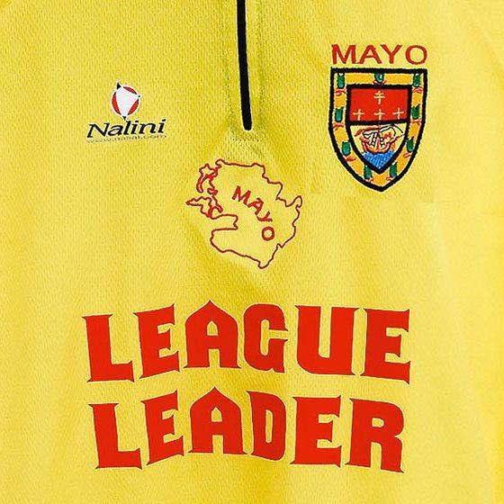 MayoLeague2