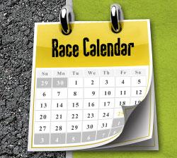 racecalendar