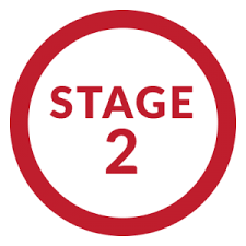 Stage2