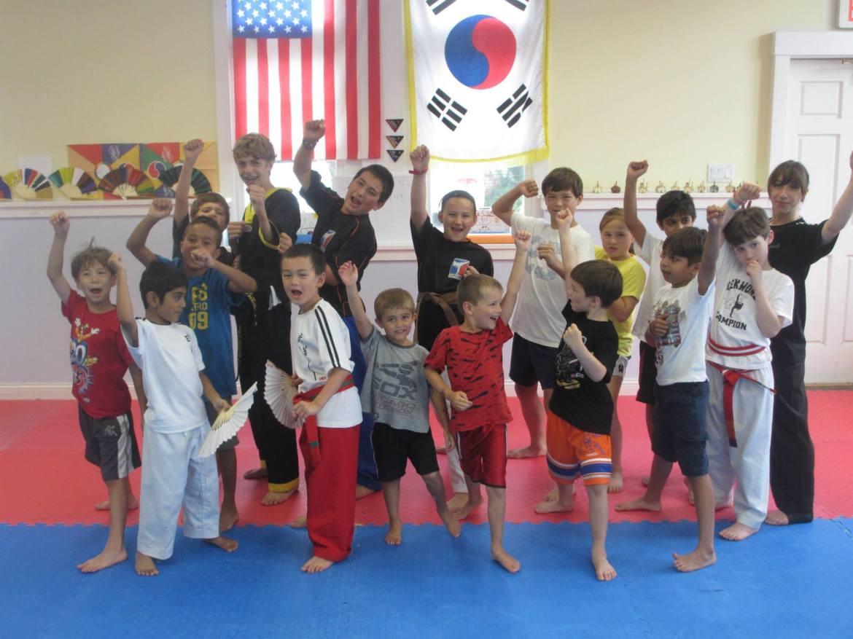westport_taekwondo_3