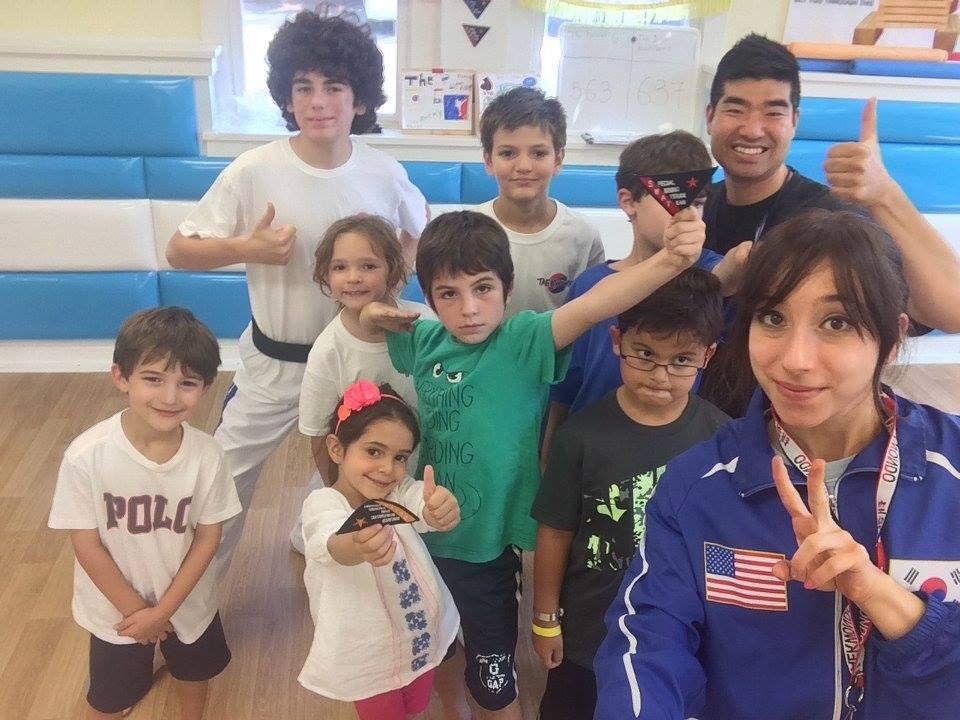 westport_taekwondo_7
