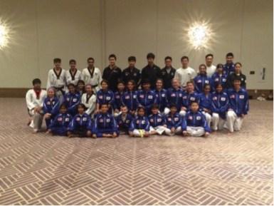 westport_taekwondo_2015