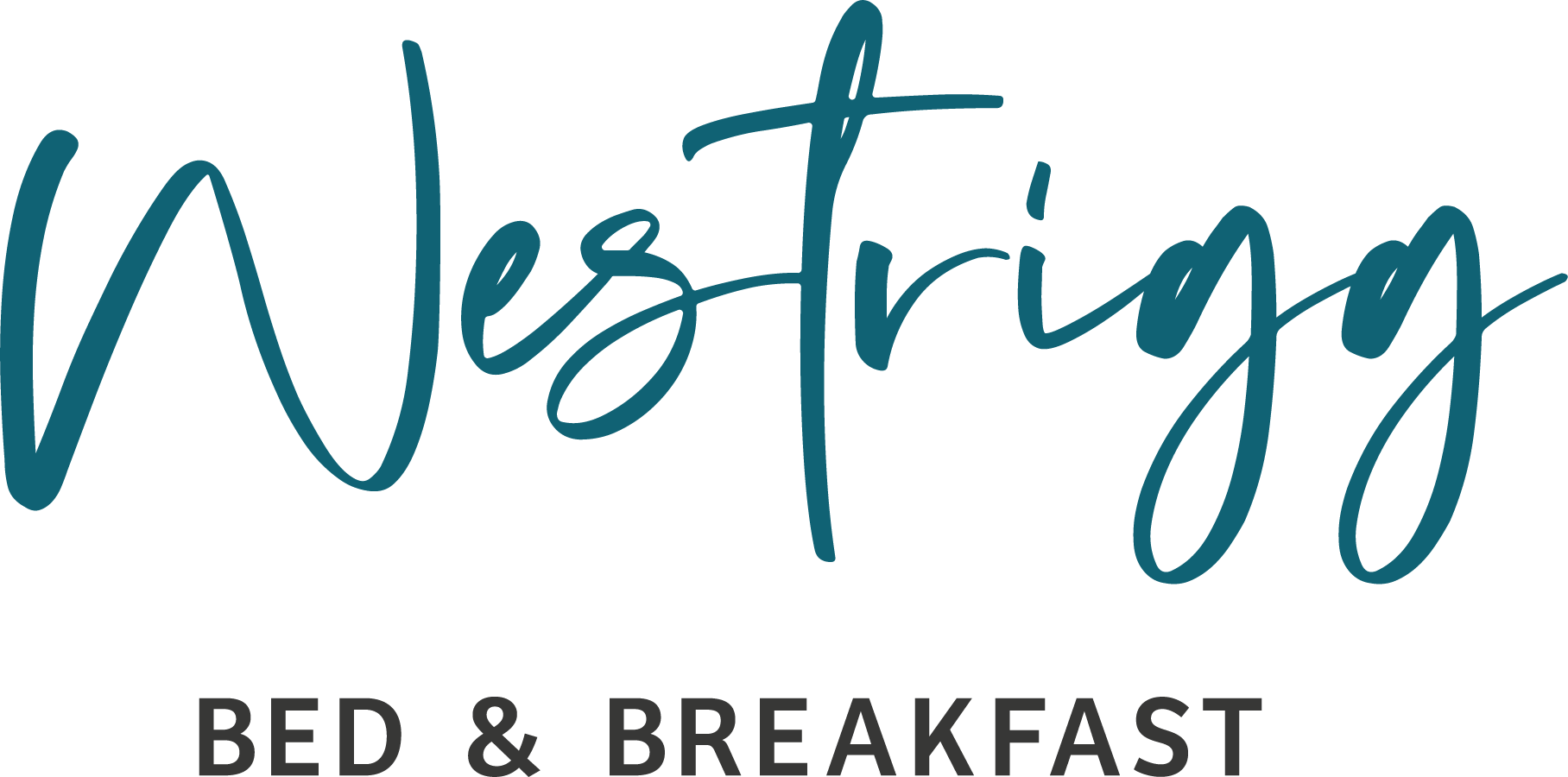 Westrigg Bed & Breakfast