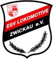 ESV LOK beendet Saison mit Niederlage