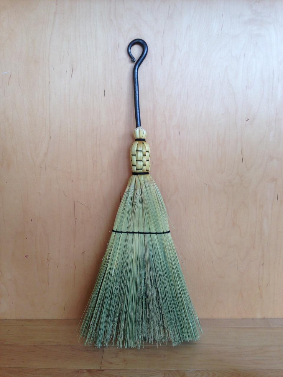 brooms   Westshore Forge