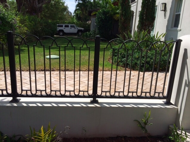 Image Result For American Fence And Security Company Inc