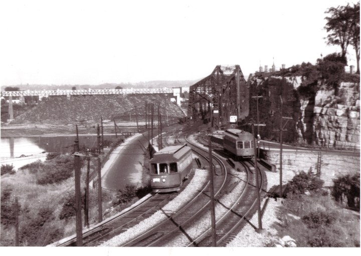 Ottawa 1945 (2)