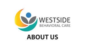 Westside Behavioral Care provides Denver area therapists.