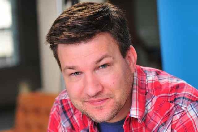 Bryan Irzyk