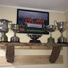 Club Trophies1