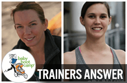 trainers_answer